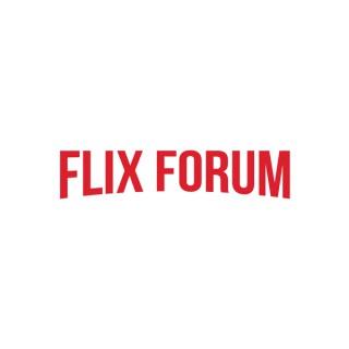 Flix Forum