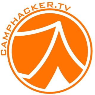 CampHacker Podcast - CampHacker