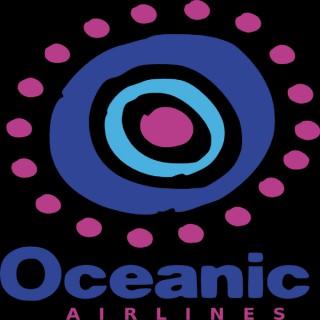 Fly Oceanic