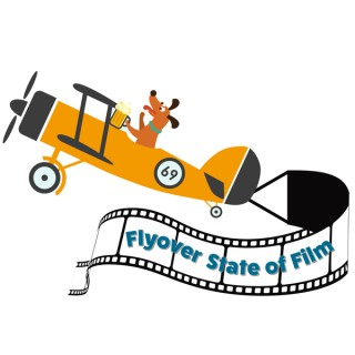 Flyover State of Film