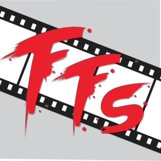 For Films Sake