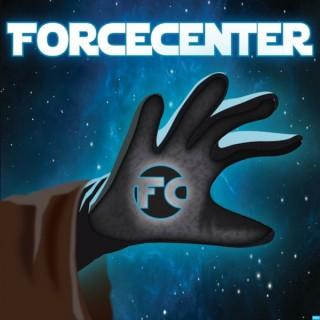ForceCenter