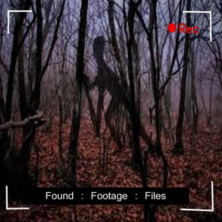 Found Footage Files