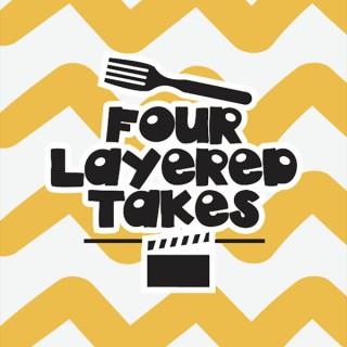 Four Layered Takes