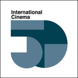 From the Booth: A Podcast from BYU's International Cinema