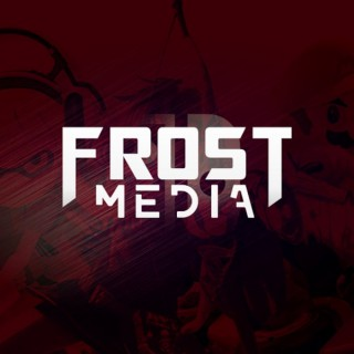 Frost Media Podcasts