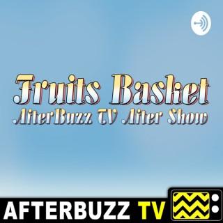 Fruits Basket Reviews