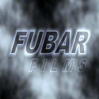 FUBAR Films, LLC