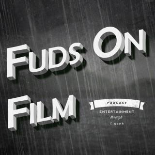 Fuds On Film