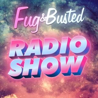 Fugandbusted.com Radio Show