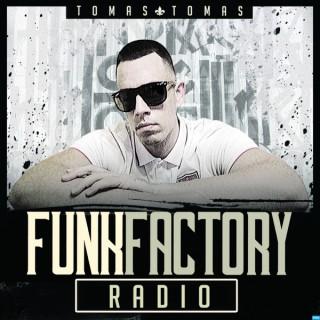 Funk Factory Radio