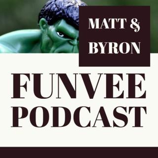FunVee Podcast
