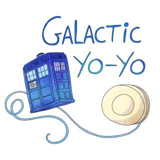 Galactic Yo-yo