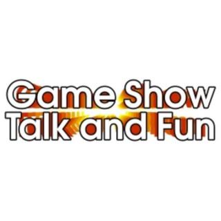 Game Show Talk And Fun