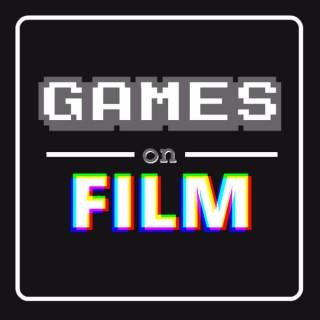 Games on Film