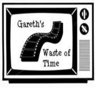 Gareth's Waste of Time