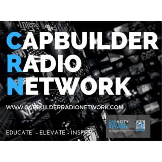 CAPBuilder Radio Network