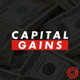Capital Gains - Capitalism.com