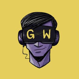 Geekly Bi-Weekly