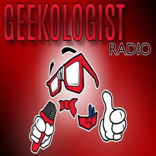 Geekologist Radio