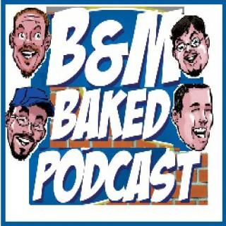 Geekonomics Podcast Network