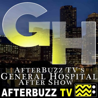 General Hospital Reviews and After Show - AfterBuzz TV