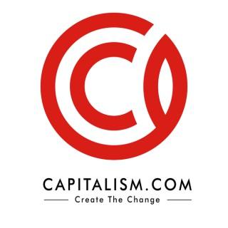 Capitalism.com