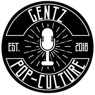 Gentz Pop-Culture