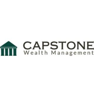 Capstone Wealth Management: Money Talks