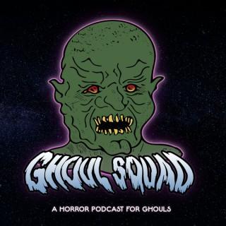 Ghoul Squad