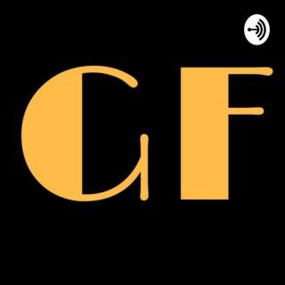 Gilded Films Podcast