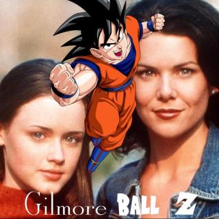 Gilmore Ball Z