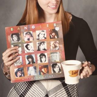 Gilmore Girls Soundtrack