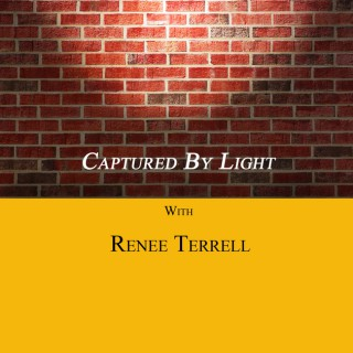 Captured By Light Podcast