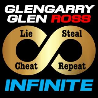 Glengarry Glen Ross Infinite