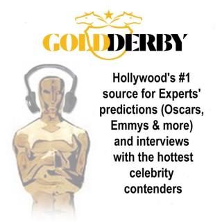 Gold Derby