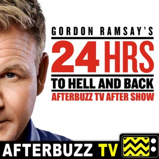 Gordon Ramsay's 24 Hours To Hell & Back Reviews