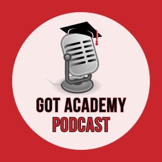 Got Academy Podcast