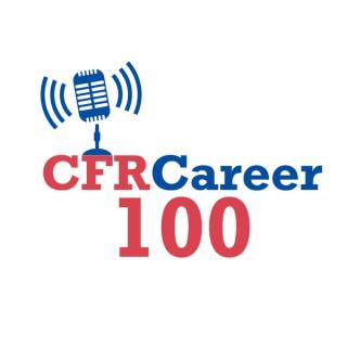 Career 100 Podcast With Felicia Gopaul