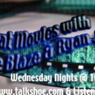 Great Movies w/ Acie Blaze & The Crew