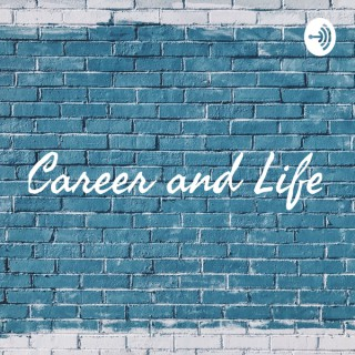 Career and Life with Chidera Peters