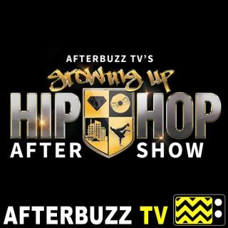 Growing Up Hip Hop Reviews and After Show - AfterBuzz TV