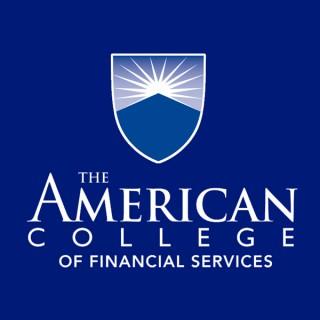 GS 803 Video: Financial Statement Analysis