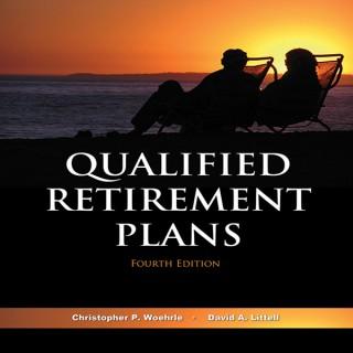 GS 814 Audio: Qualified Retirement Plans