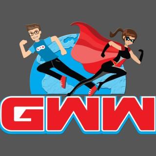 GWW Radio