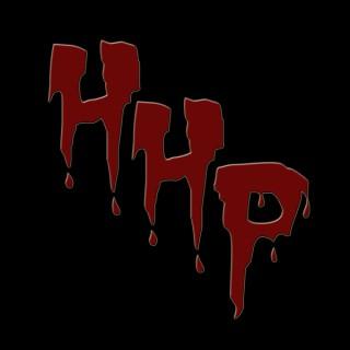 Hammer Horror Podcast