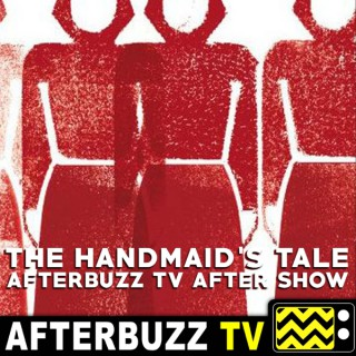 Handmaid's Tale Reviews and After Show - AfterBuzz TV