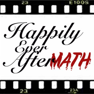 Happily Ever Aftermath