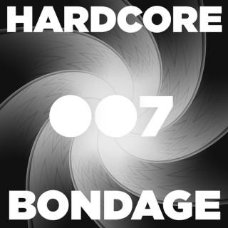 Hardcore Bondage 007