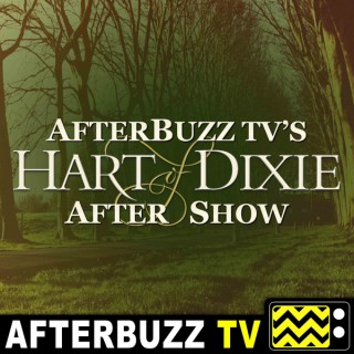 Hart of Dixie Reviews and After Show - AfterBuzz TV